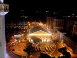 Der Mercado Modelo ist das Kunst- und Kulturzenrum Salvadors.